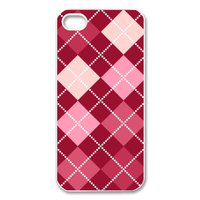 Fashion Case for Iphone 5