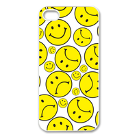 smile Case for Iphone 5