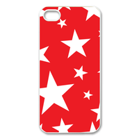 Star Case for Iphone 5