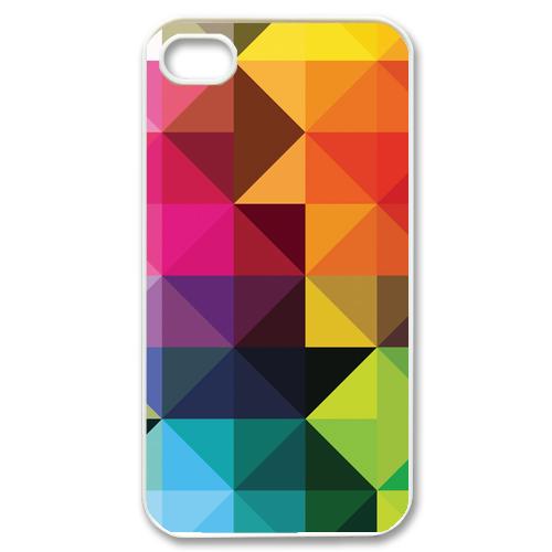 Intermezzo Case for iPhone 4,4S
