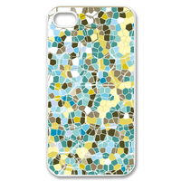 Only In Dreams Case for iPhone 4,4S