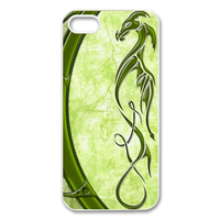 dragon Case for Iphone 5