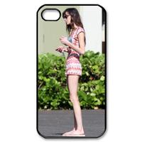 kkk Case for iPhone 4,4S