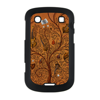 Tree Case for BlackBerry Bold Touch 9900