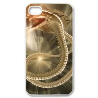 cobra Case for iPhone 4,4S