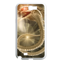 cobra Case for Samsung Galaxy Note 2 N7100