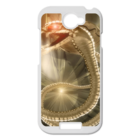 cobra Personalized Case for HTC ONE S