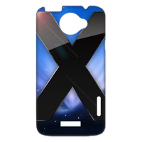 X MAN Case for HTC One X +