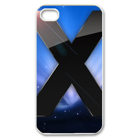 X MAN Case for iPhone 4,4S