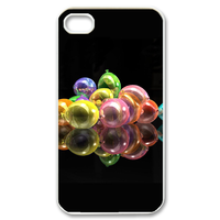 ballnoon Case for iPhone 4,4S