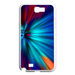 colorama Case for Samsung Galaxy Note 2 N7100