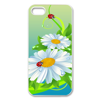daisy Case for Iphone 5