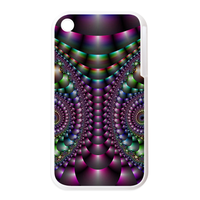 king design Personalized Cases for the IPhone 3
