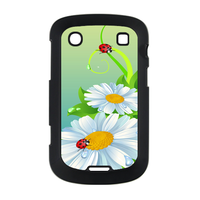 daisy Case for BlackBerry Bold Touch 9900