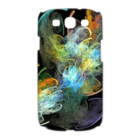 ink picture Case for Samsung Galaxy S3 I9300 (3D)