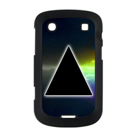 triangular form Case for BlackBerry Bold Touch 9900