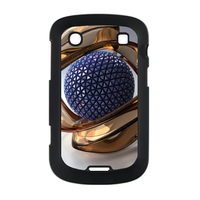 baseball Case for BlackBerry Bold Touch 9900
