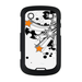 cartoon Case for BlackBerry Bold Touch 9900