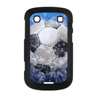 football Case for BlackBerry Bold Touch 9900