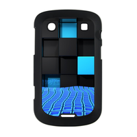 mosaic Case for BlackBerry Bold Touch 9900
