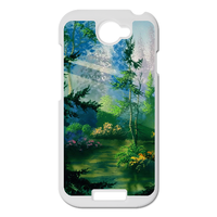 pastorable Personalized Case for HTC ONE S