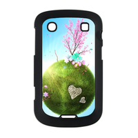 the earth the tree Case for BlackBerry Bold Touch 9900
