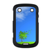 tree under the blue sky Case for BlackBerry Bold Touch 9900