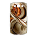 chocolate candy Case for Samsung Galaxy S3 I9300 (3D)