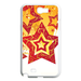 five-pointed stars Case for Samsung Galaxy Note 2 N7100
