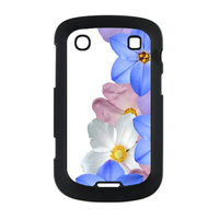 phoenix tree flower Case for BlackBerry Bold Touch 9900