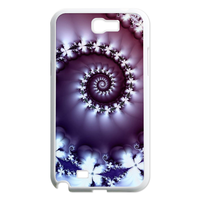 snail Case for Samsung Galaxy Note 2 N7100