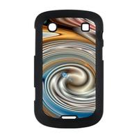 vortex Case for BlackBerry Bold Touch 9900