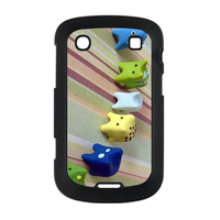 toy Case for BlackBerry Bold Touch 9900