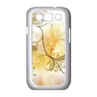 autumn Case for Samsung Galaxy S3 I9300