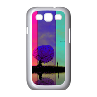 change Case for Samsung Galaxy S3 I9300