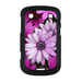 pink chrysanthemum Case for BlackBerry Bold Touch 9900