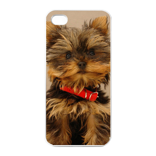 dog idol Charging Case for Iphone 4