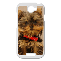 dog idol Personalized Case for HTC ONE S