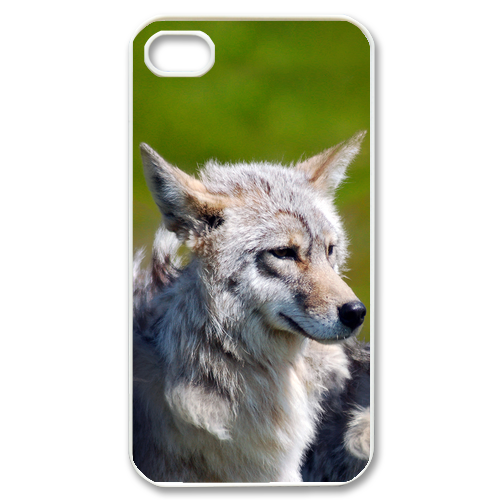 shepherd dogs Case for iPhone 4,4S