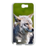 shepherd dogs Case for Samsung Galaxy Note 2 N7100