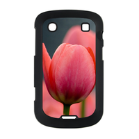 tulip Case for BlackBerry Bold Touch 9900