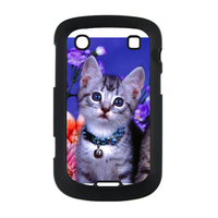 wedding cats Case for BlackBerry Bold Touch 9900
