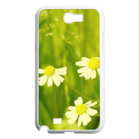 daisy Case for Samsung Galaxy Note 2 N7100