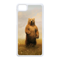 big bear Case for Black Berry Z10
