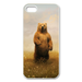 big bear Case for Iphone 5