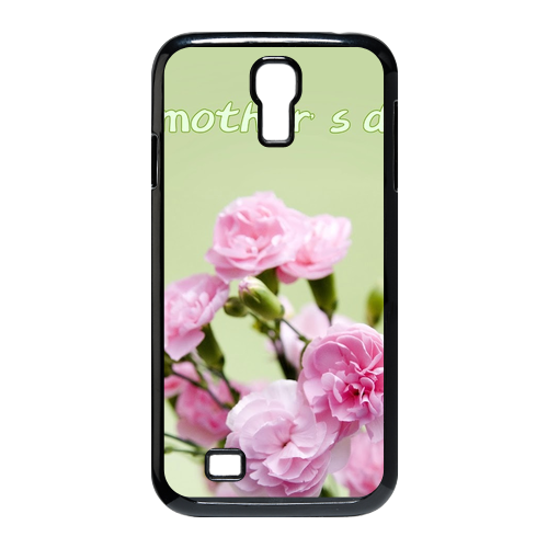 carnation Case for SamSung Galaxy S4 I9500