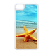 sea star Case for Black Berry Z10