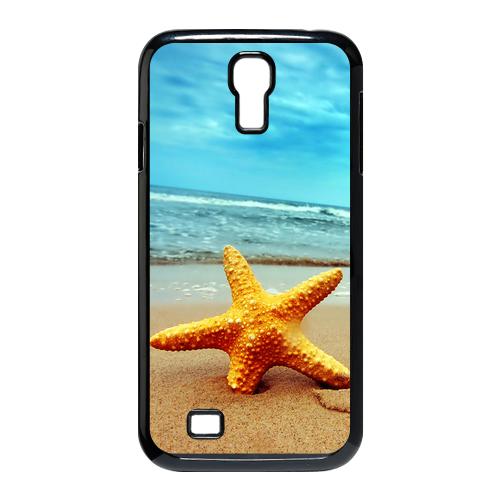 sea star Case for SamSung Galaxy S4 I9500