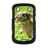 the hill rabbit Case for BlackBerry Bold Touch 9900