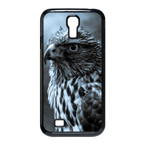 thinking eagle Case for SamSung Galaxy S4 I9500